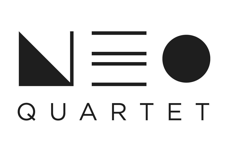 NeoQuartet - String Quartet NeoQuartet